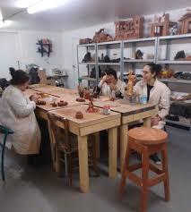 cours de cuisine cotes d armor la poterie de côtes d armor ateliers bretagne