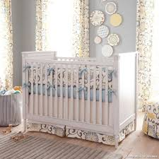 Baby Deer Nursery Nursery Cinderella Crib Bedding Carriage Crib Baby Boy Cribs