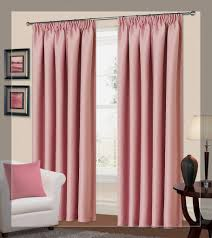 black and red curtains for bedroom red black and white bedroom bedroom bed bath and beyond red and gray curtains red and black