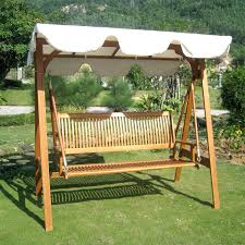 Home Patio Swing Replacement Cushion by Articles With Diy Bench Seat With Storage Plans Tag Amusing Diy