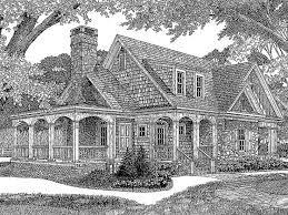 156 best house plans images on pinterest house floor plans