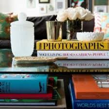 large coffee table photo books coffee table book on coffee tables coffee table book about coffee