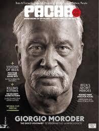 pacha magazine august 2014 by pacha magazine issuu