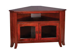 corner flat panel tv cabinet furniture black solid wood corner tv cabinet with carved colonial