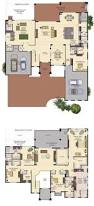 Luxury Mansion Floor Plans 605 Best Home Floor Plans Images On Pinterest Architecture