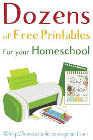 free printable worksheets for your homeschool scripture cards