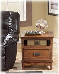 cross island sofa table amazon com signature design by ashley t719 4 cross island sofa