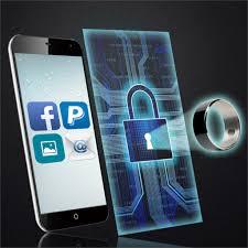 Smart Gadgets by Smart Ring Anti Dust Gadget Pickmygadget Eu