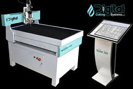 water jet table for sale best waterjet cutting machines for sale new and used waterjets