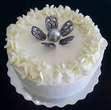 custom birthday cakes custom birthday cakes toronto markham richmond hill wowpatisserie