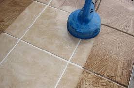 innovative ideas how to clean tile floors innovation cleaning tile