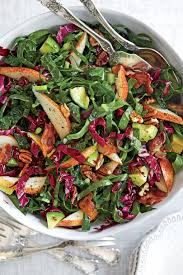 vegetable dishes for thanksgiving our favorite thanksgiving vegetable side dishes southern living