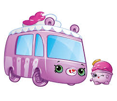 cartoon car png cutie cars characters meet your favourite cutie cars characters