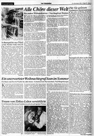 Wohnzimmer Einrichten Mit Vorhandenen M Eln Erscheint Wöchentlich 1 ß H L 10ok Landsmannschaft Ostpreußen E V