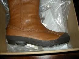 ugg s belfair boots ugg belfair bouillon waterproof boots 5669 size 6 37 on popscreen