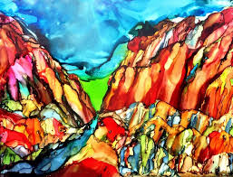painting abstract color paintings for sale vango art