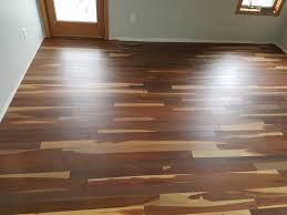 How To Install Snap Together Laminate Flooring Flooring How To Install Snap Together Laminate Flooring Tos Diy
