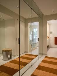 Sliding Door Wardrobe Cabinet Modern Closet Doors Home Modern Closet Doors For Bedrooms Of The