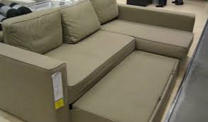 Ikea Karlstad For Sale by Exotic Graphic Of Ikea Karlstad Corner Sofa For Sale Terrifying