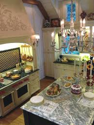 212 best dollhouse kitchens 4 images on pinterest miniature