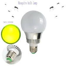 bug repellent light bulbs outdoor bug repellent light bulbs lighting resistant flood lights