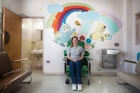 pregnant in prison 89 3 kpcc
