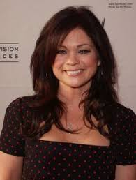 hair styles actresses from hot in cleveland valerie bertinelli photos photos the 30th anniversary carousel of