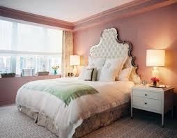 romantische schlafzimmer 8 schöne romantische schlafzimmer lonny http wohnideenn de