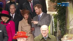 where does prince harry live prince harry on meghan u0027s u0027fantastic u0027 first christmas with royals
