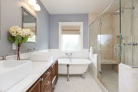 simple bathroom renovations complete bathroom remodel cost