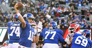 giants vs washington live how to see thanksgiving football on