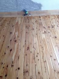cypress pine finish search flooring