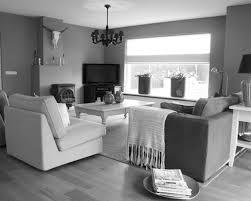 grey home interiors small grey living room boncville com
