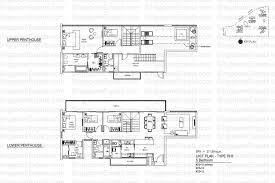 floor plans of my house lovely tree house condo floor plan new home plans design