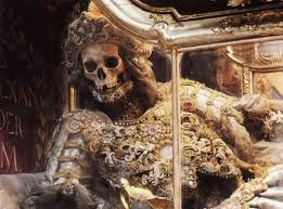 179 best danse macabre images on pinterest catacombs of rome