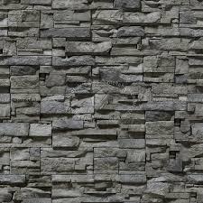 texture seamless stacked slabs walls stone texture seamless