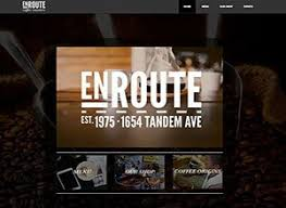 web design templates 81 best websites templates for you to try create a beautiful