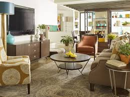 rachael home by legacy classic furniture living room soho