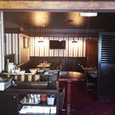 restaurant le bureau salon de provence pub le bureau 15 photos 24 avis français place centuries