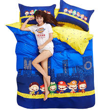 Mario Bedding Set Mint Bedding Set Tokida For