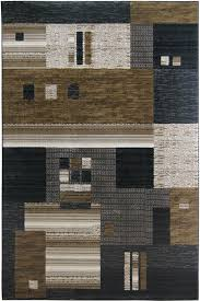 38 best contemporary rugs images on pinterest contemporary rugs