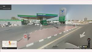 lexus service center dubai rashidiya emarat petrol station nahrawan fuel station quick lube carnity