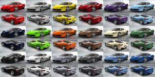 italia price 458 italia auto car