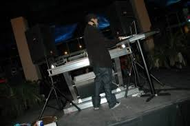 dc party rentals dj equipment rentals staffing pr costumed performers themed