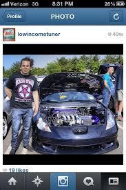 Low Car Meme - car meets low income tuner