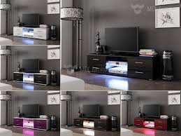 Portable Tv Cabinet Living Portable Tv Stand Chrome For Lcdled Upto 32 60 Ts655dc