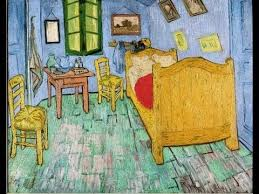 bedroom in arles amsterdam van gogh s the yellow house the bedroom in arles