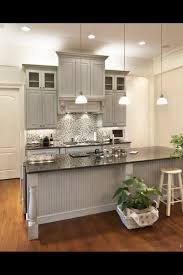 island peninsula kitchen 35 best kitchen island peninsula makeover images on