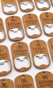 gifts for clients corporate gifts ideas corporate gift ideas gifts for clients