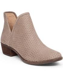 size 12 womens boots au s shoes dillards